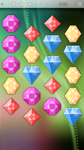 Jewels- screenshot thumbnail
