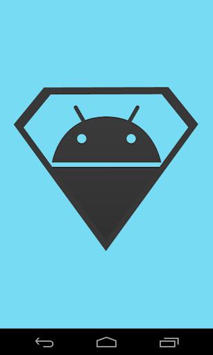 Super Android +