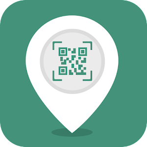 Free Apk android  HiEvent 1.4  free updated on