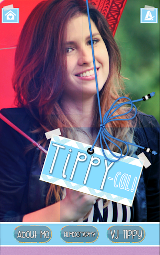 玩社交App|Tippy Dos Santos免費|APP試玩