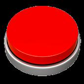 FusRoDah! Button