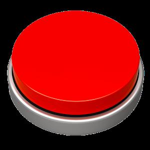 FusRoDah! Button 娛樂 App LOGO-硬是要APP