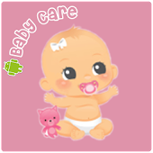 Baby Care Application