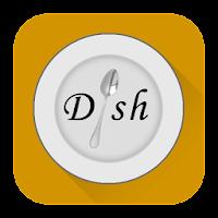 Dish 1.0.1