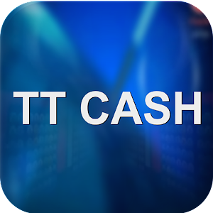 TT CASH for PC and MAC