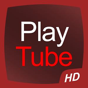 online casino nachrichten pley tube
