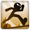 Doodle Runner 1.04 icon