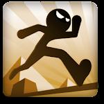 Doodle Runner 1.04 Apk