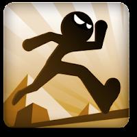 Doodle Runner 1.04