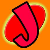 JUGA (Juegos)