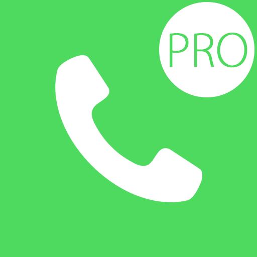 Caller Screen Dialer Pro 4 4(FULL) APK for Android