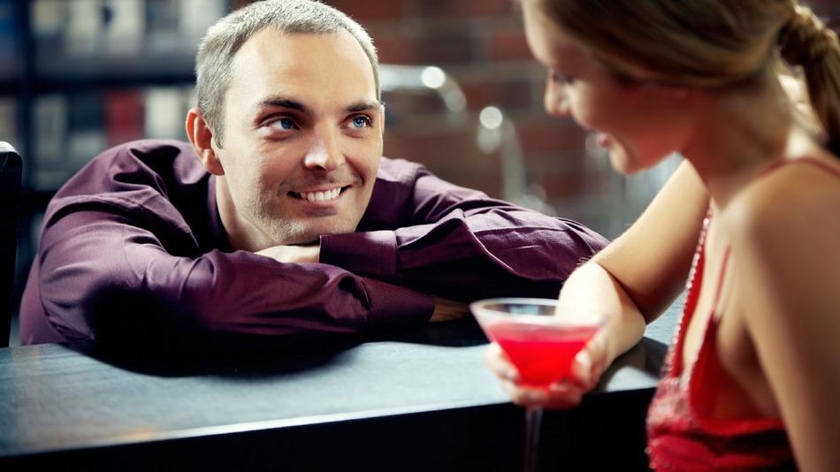 10 consejos para que un hombre luzca atractivo