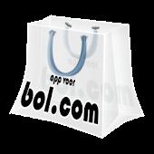 de Winkel -  app voor bol.com