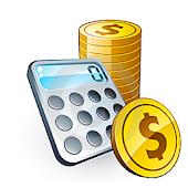 Money Trak Interest Calculator