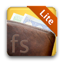 Finance Secretary Lite logo