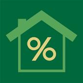 Manulife Bank Mortgage Calc