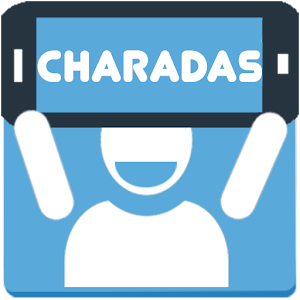 ¡Charadas! for PC and MAC