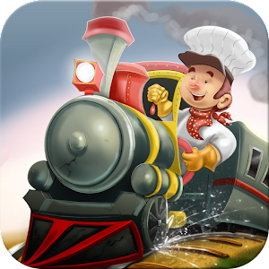 3D Train Game For Kids 1 5 Apk, Free Casual Game - APK4Now
