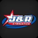 J&R Gymnastics