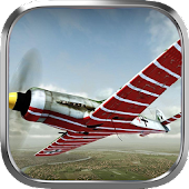Air Strike HD 3D