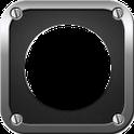 БЕСПЛАТНЫЕ ФИЛЬМЫ H-D-r-i-p icon