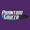 Phantom Saucer
