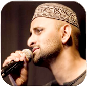 Zain Bhikha - Islamic Songs