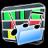 ReLoop Pak Dubstep icon