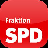 SPD-Fraktion Reinickendorf