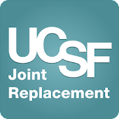 UCSF Joint Replacement Center