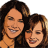 Gilmore Girls – QuoteTrivia logo