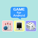スマートフォンで遊べる無料ゲーム特集!【ゲームラボ】 icon