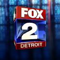 FOX 2 News icon
