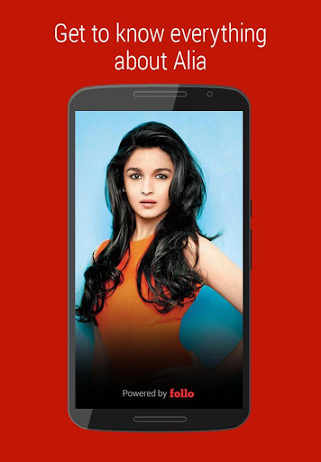 Alia Bhatt Photo Gossip Movies