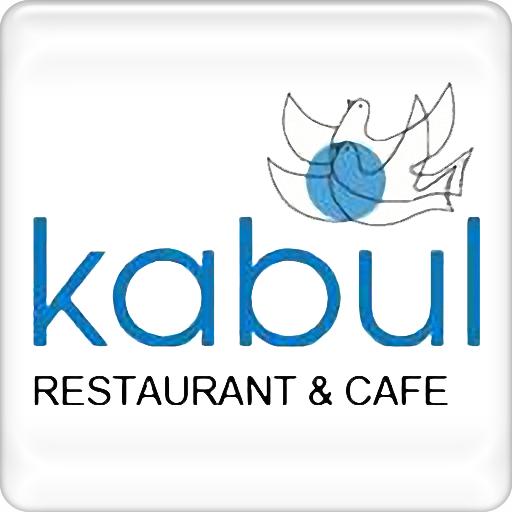 Kabul LOGO-APP點子