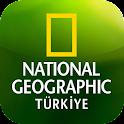 National Geographic Türkiye icon