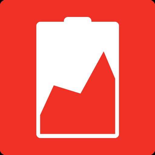 Trepn Profiler file APK for Gaming PC/PS3/PS4 Smart TV