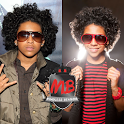 Princeton Mindless Behavior WP icon