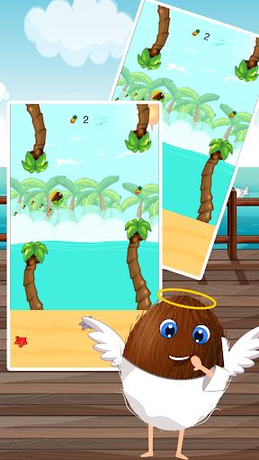 Crazy Coconut 1.2 screenshots 12