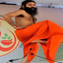AntiCorruptionStands(Ramdev) logo