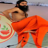 AntiCorruptionStands(Ramdev)