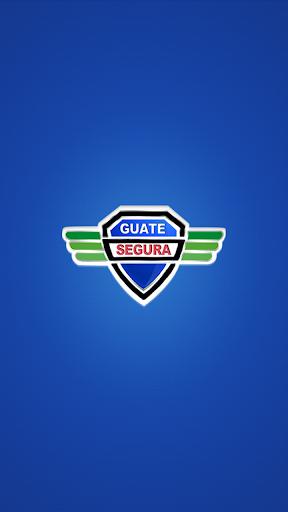 Guatesegura.com
