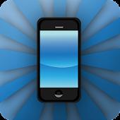 Smartphone Clicker