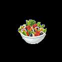 Рецепты салатов icon