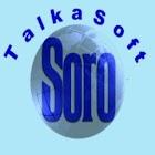 Learn to Speak Hausa Language icon