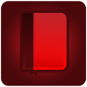 Ebook Converter 3.5 Icon