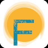 Fehmarn-App