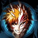 BLEACH Puzzles icon