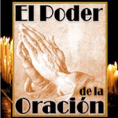 El Poder de la Oración - Audio