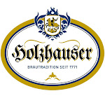 Logo for Holzhauser Brauerei Gasthaus